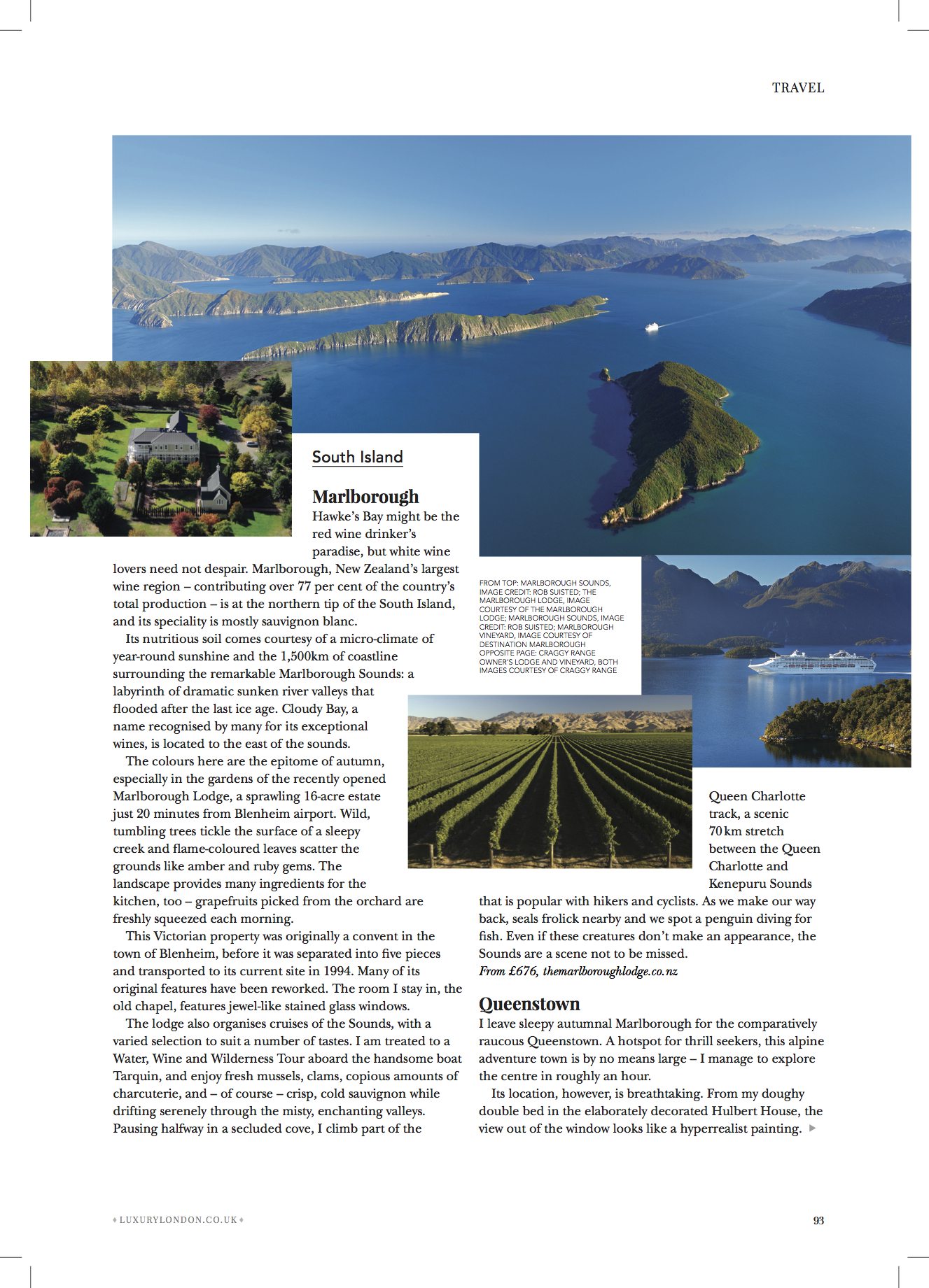 093 MAYF AUG 17 - TRAVEL - FEATURE - NEW ZEALAND.jpg