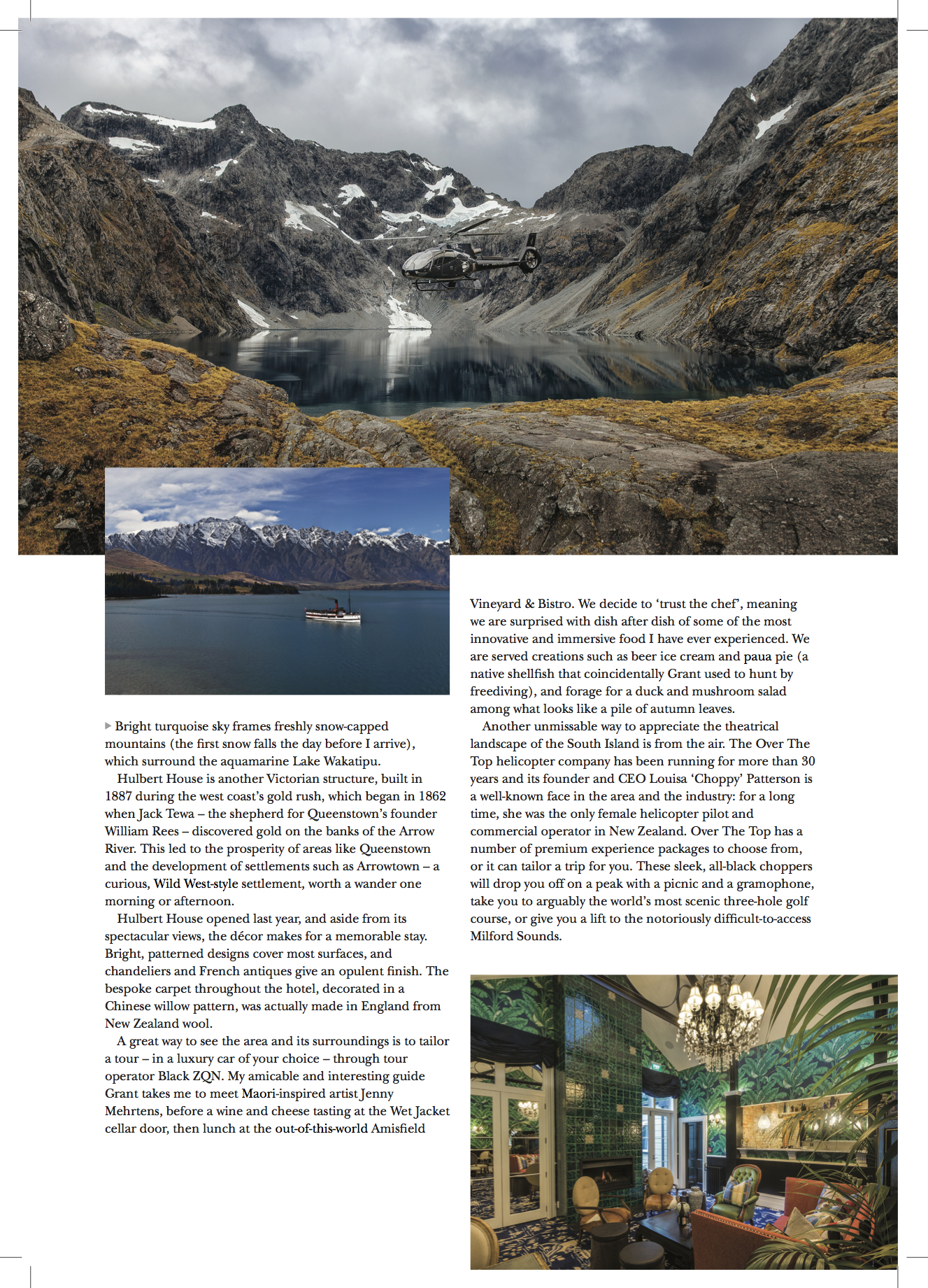 094 MAYF AUG 17 - TRAVEL - FEATURE - NEW ZEALAND.jpg