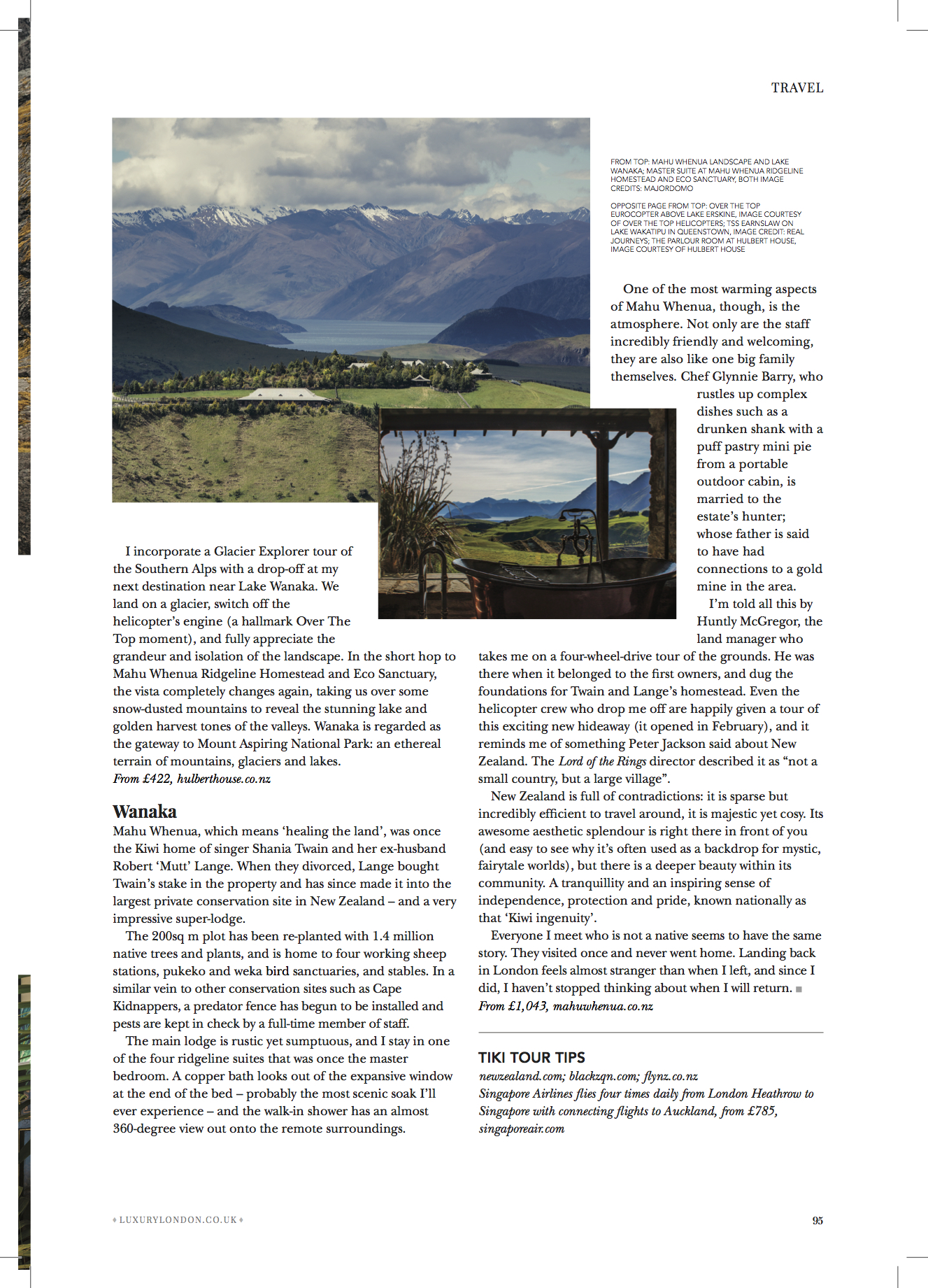 095 MAYF AUG 17 - TRAVEL - FEATURE - NEW ZEALAND.jpg
