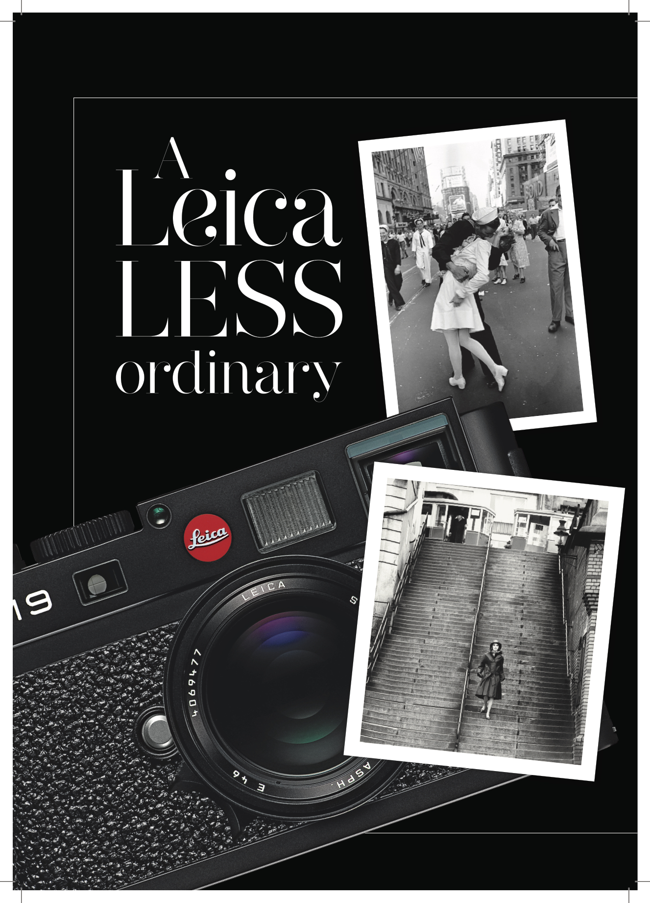 018 MAYF FEB 17 FEATURE - 100 YEARS OF LEICA.jpg