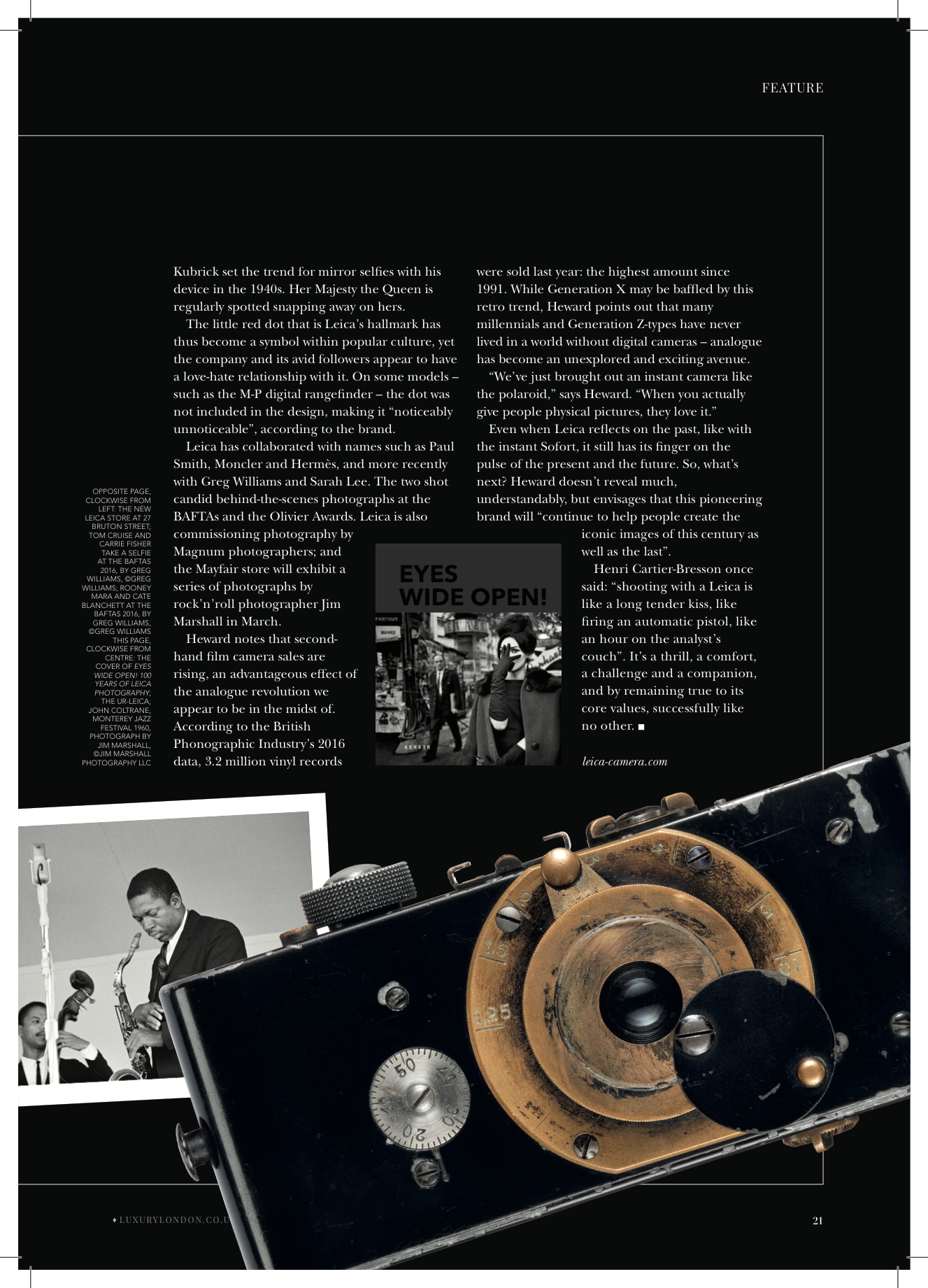 021 MAYF FEB 17 FEATURE - 100 YEARS OF LEICA.jpg