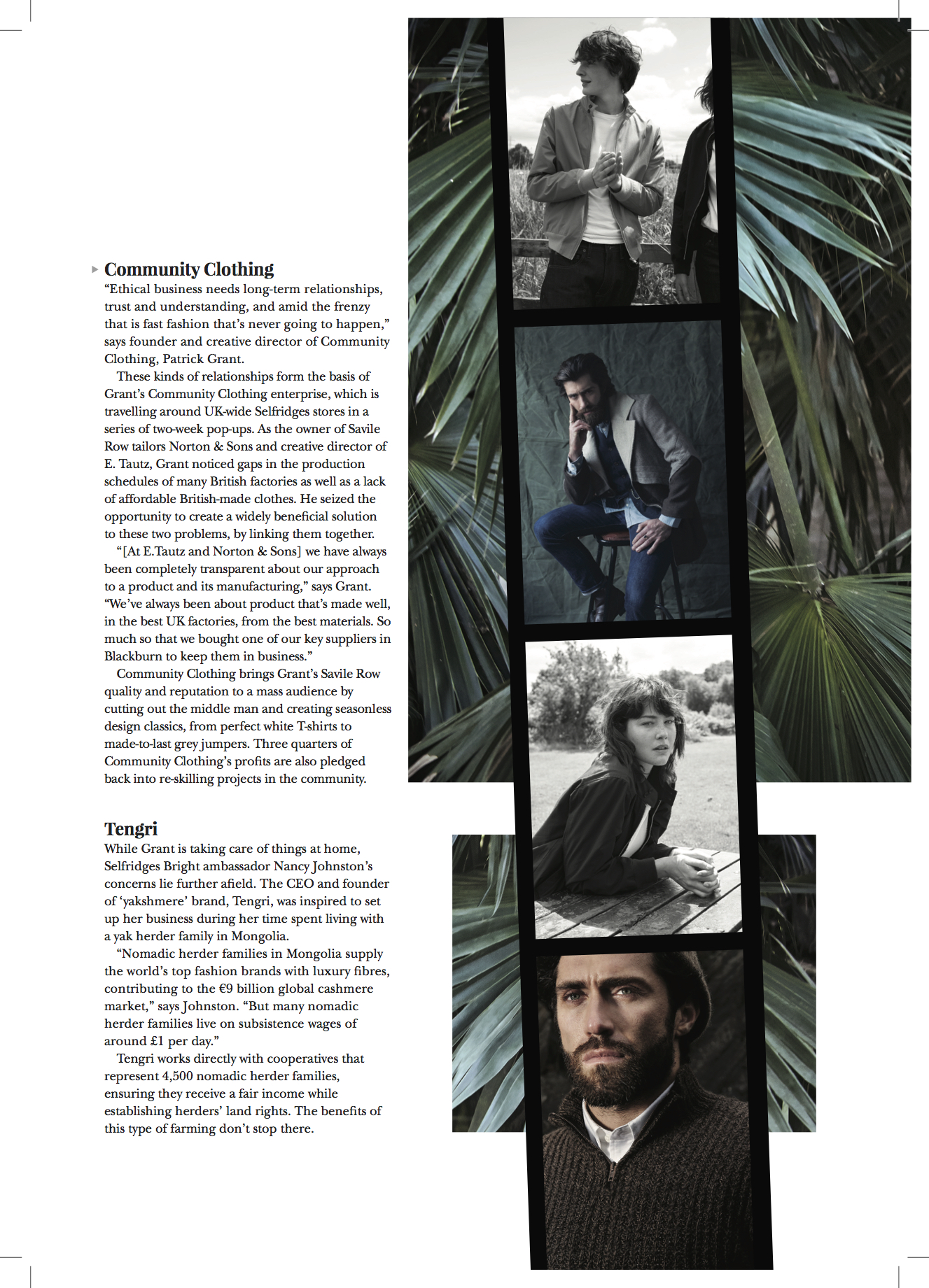 032 MAYF MAR 17 FEATURE - SUSTAINABLE FASHION.jpg