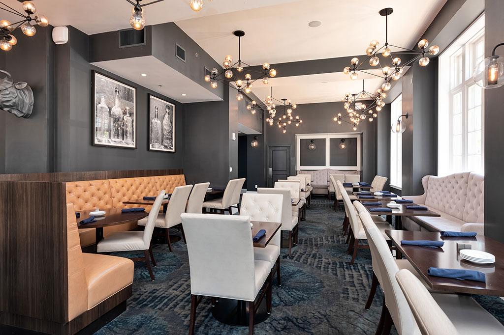 harvest-restaurant-redmont-hotel.jpg