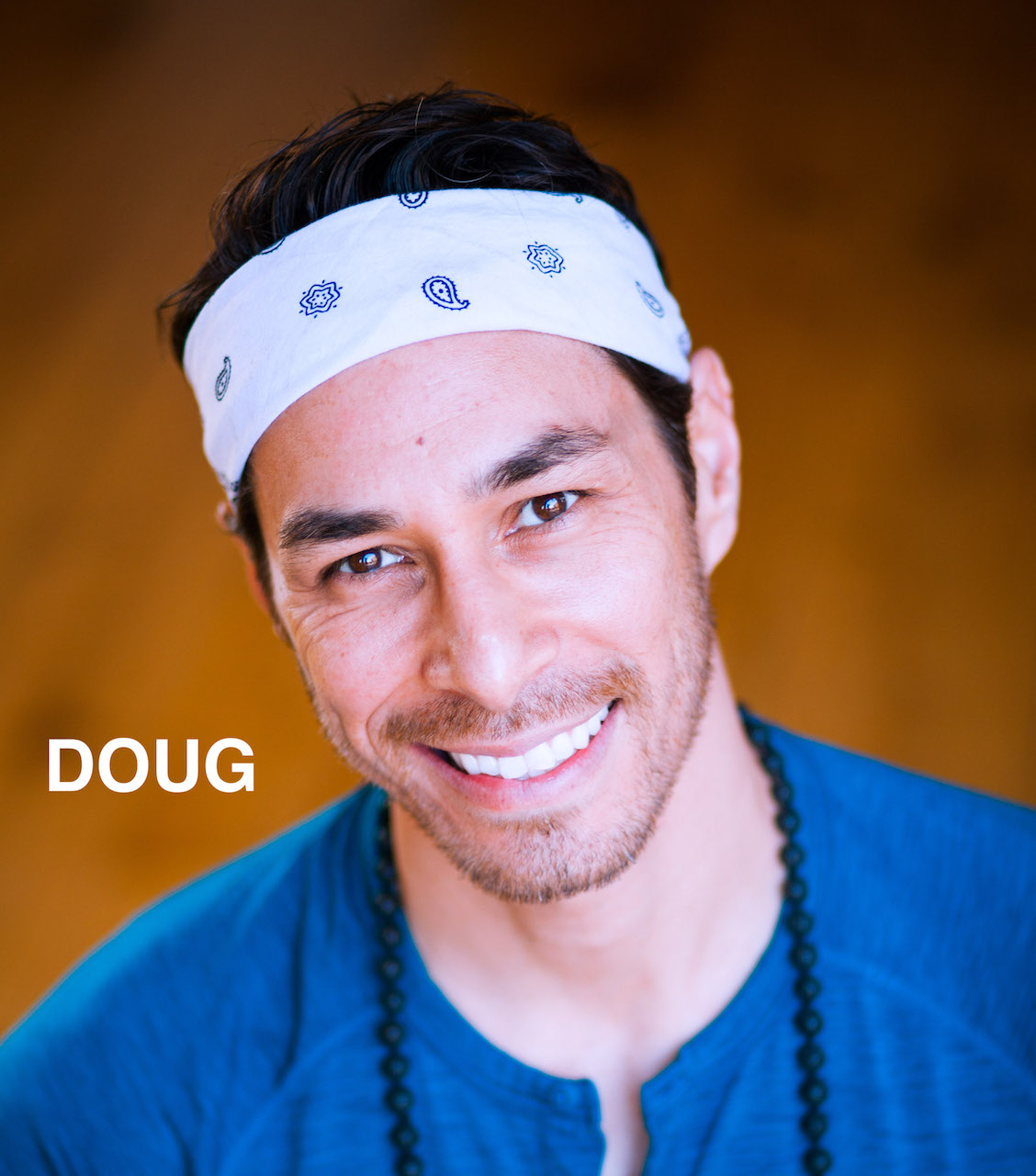 Doug Milliron Headshot.jpg