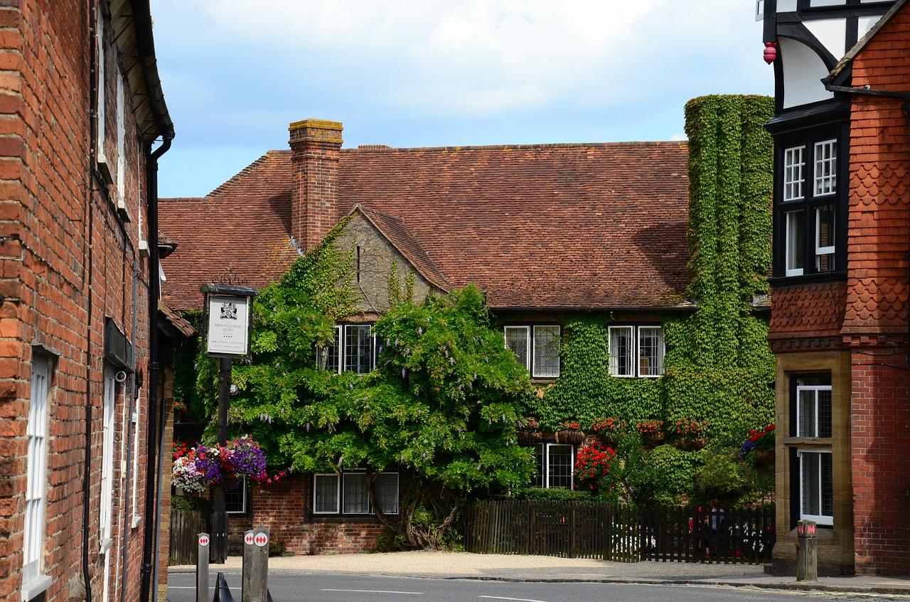 Beaulieu, Hampshire.jpg