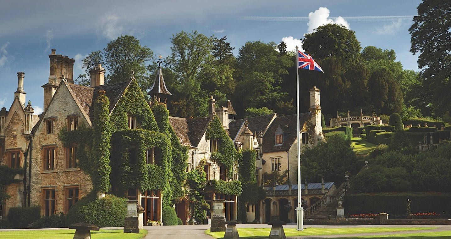 The Manor House - Wiltshire.jpg