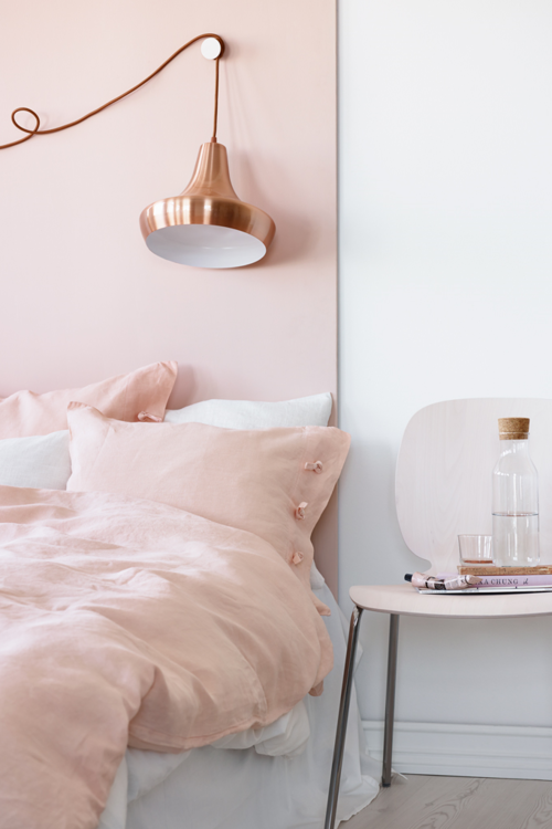 1457619817-pink-home.png