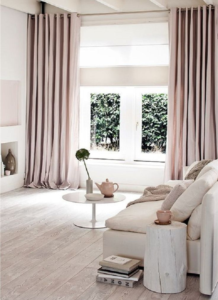 dusty-pink-curtains.jpg