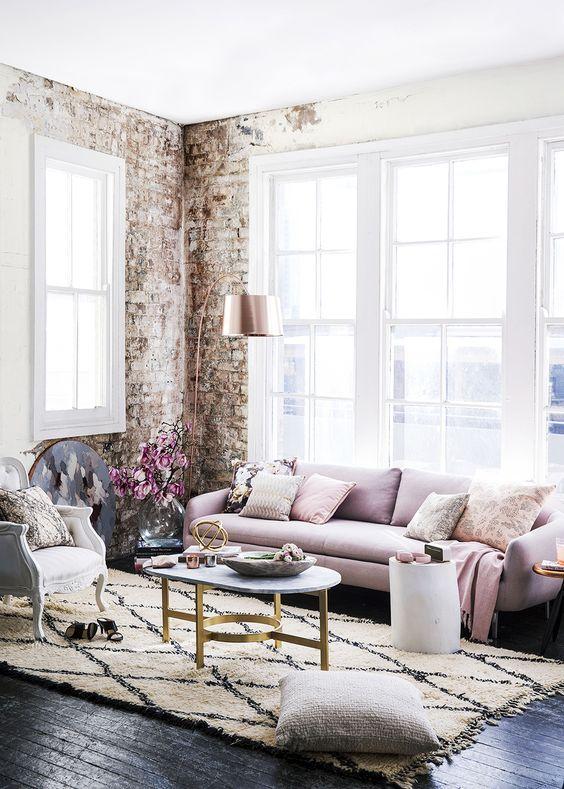dusty-pink-interiors.jpg