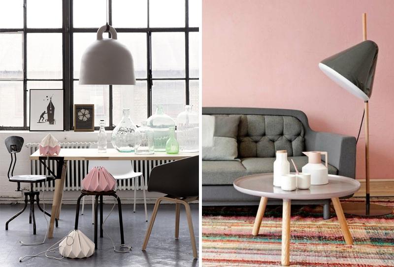 Grey-Pink-Interiors-PIXERS-blog.jpg