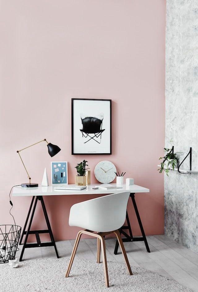 pink-interiors-5.jpeg