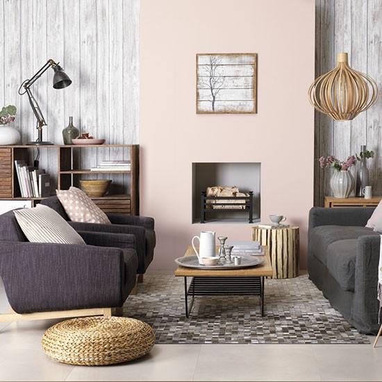 Pink-panelled-Scandi-living-room-Scandi-crush-decorating-ideas-Housetohome.co_.uk_.jpg