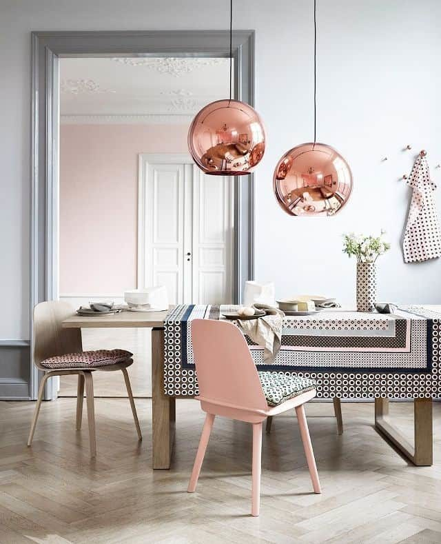 the-21-most-beautiful-rooms-in-pantones-colours-of-the-year-1668021.640x0c-e1510950617457.jpg