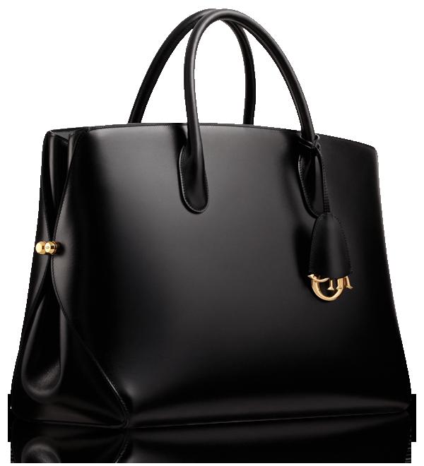 DIOR Bar Bag, £1950