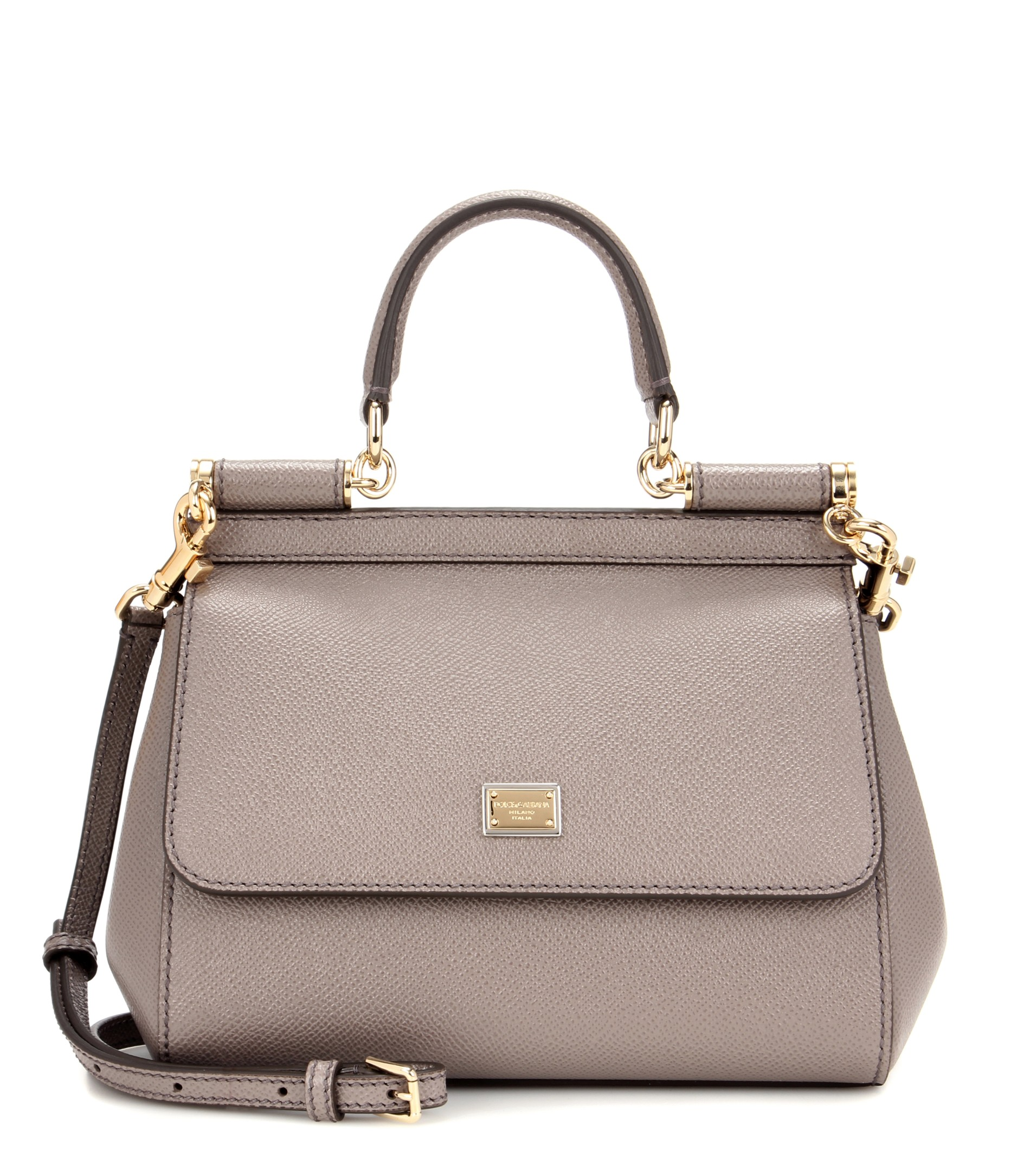DOLCE & GABBANA Sicily bag, £925