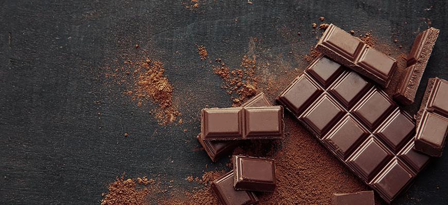 Chocolate-Bars-Around-The-World-Luvo-Mast.jpg