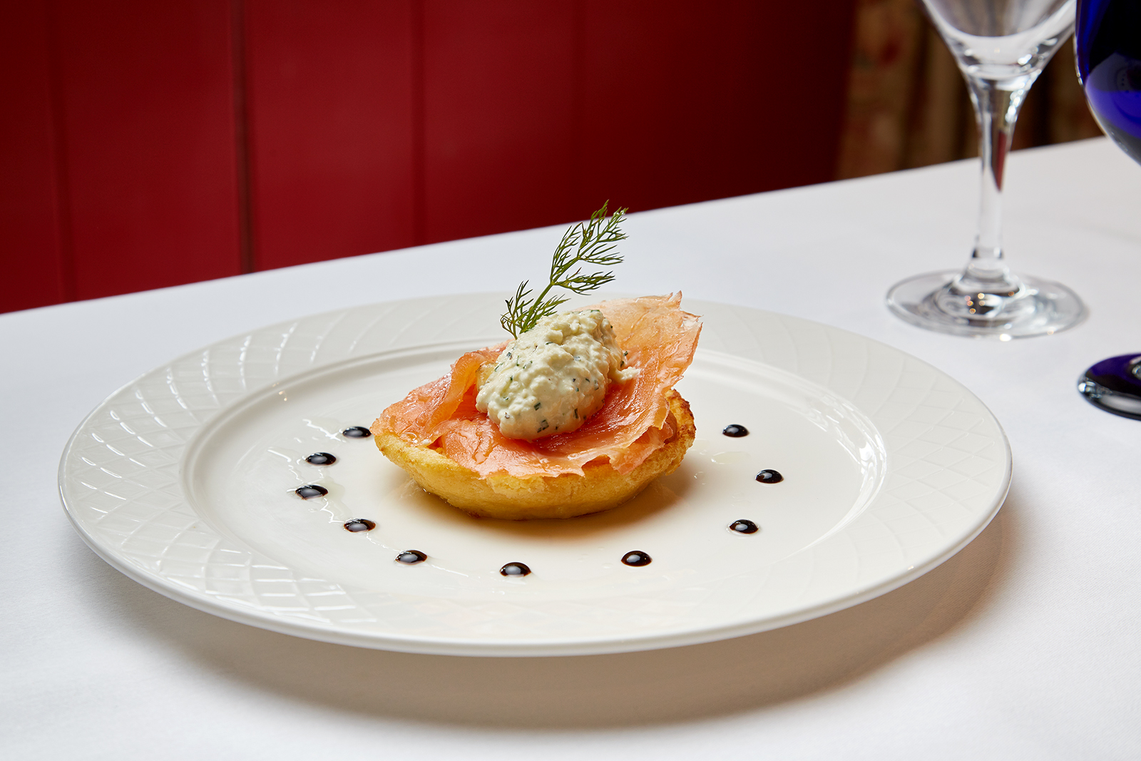 SE - Smoked Salmon, potato pancake, home-made cottage cheese (1).jpg