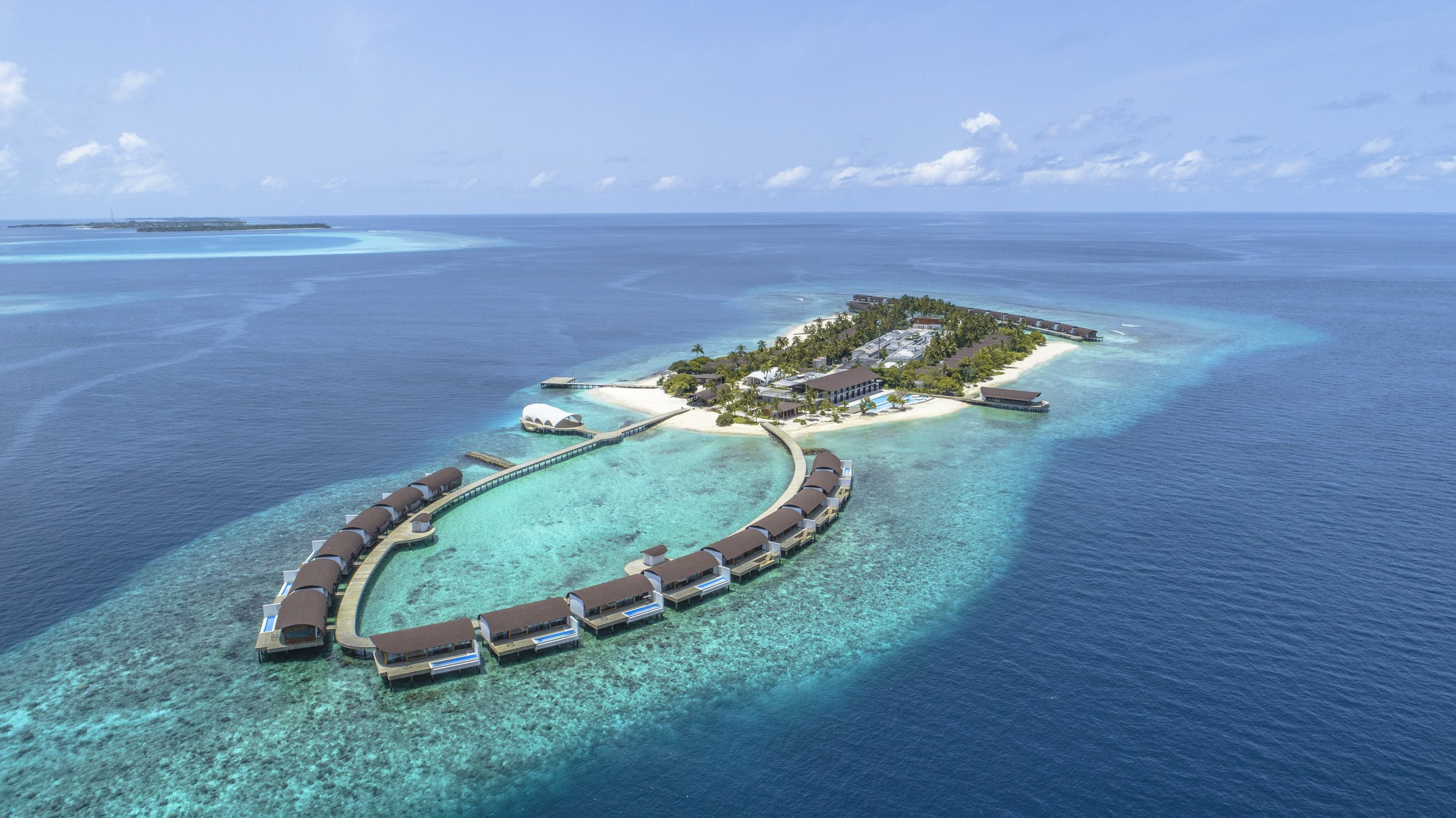 The Westin Maldives Miriandhoo Resort_Aerial.jpg