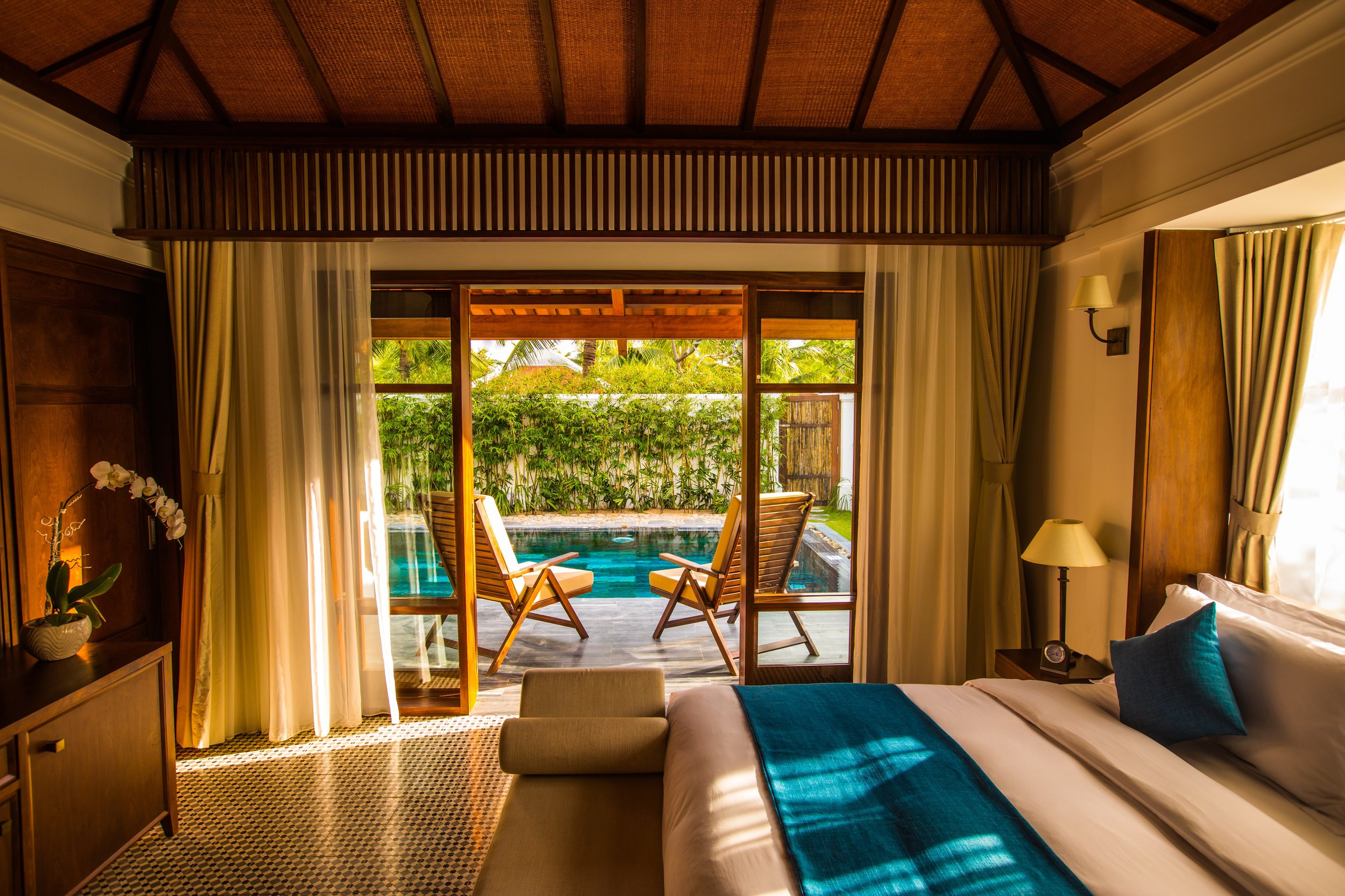 18 The Anam - Villas - Private Pool Villa.jpg