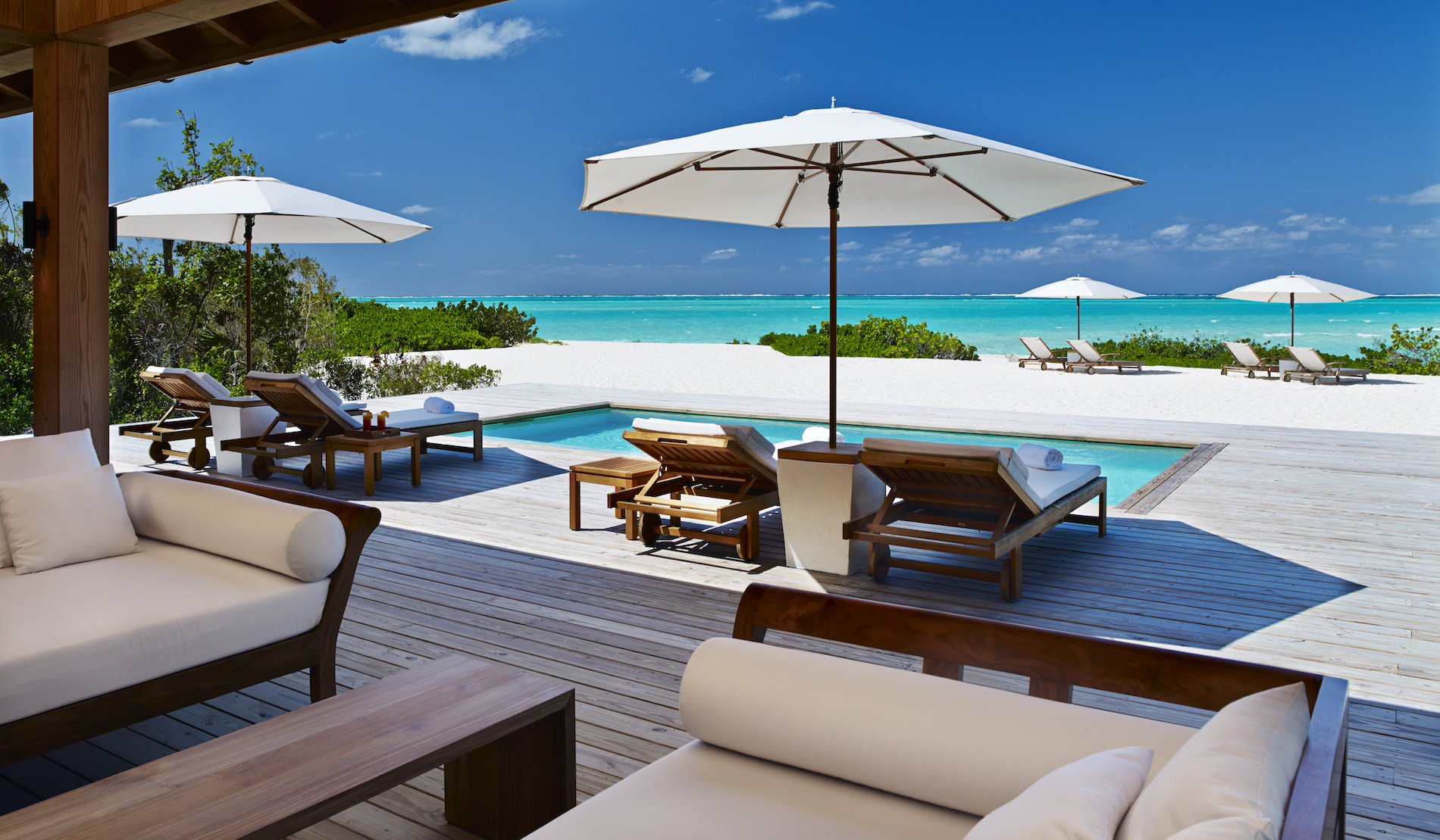 CPC-Hi-Two-Bedroom-Beach-House-Pool-Deck-1.jpg