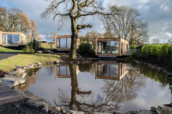 gilpin-hotel-lake-house.jpg