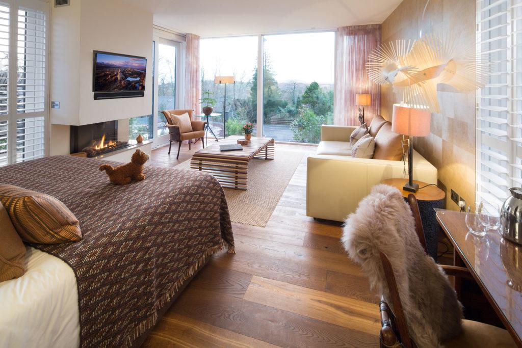 Gilpin-Hotel-Spa-Lodge-Maglona-5917R.jpg