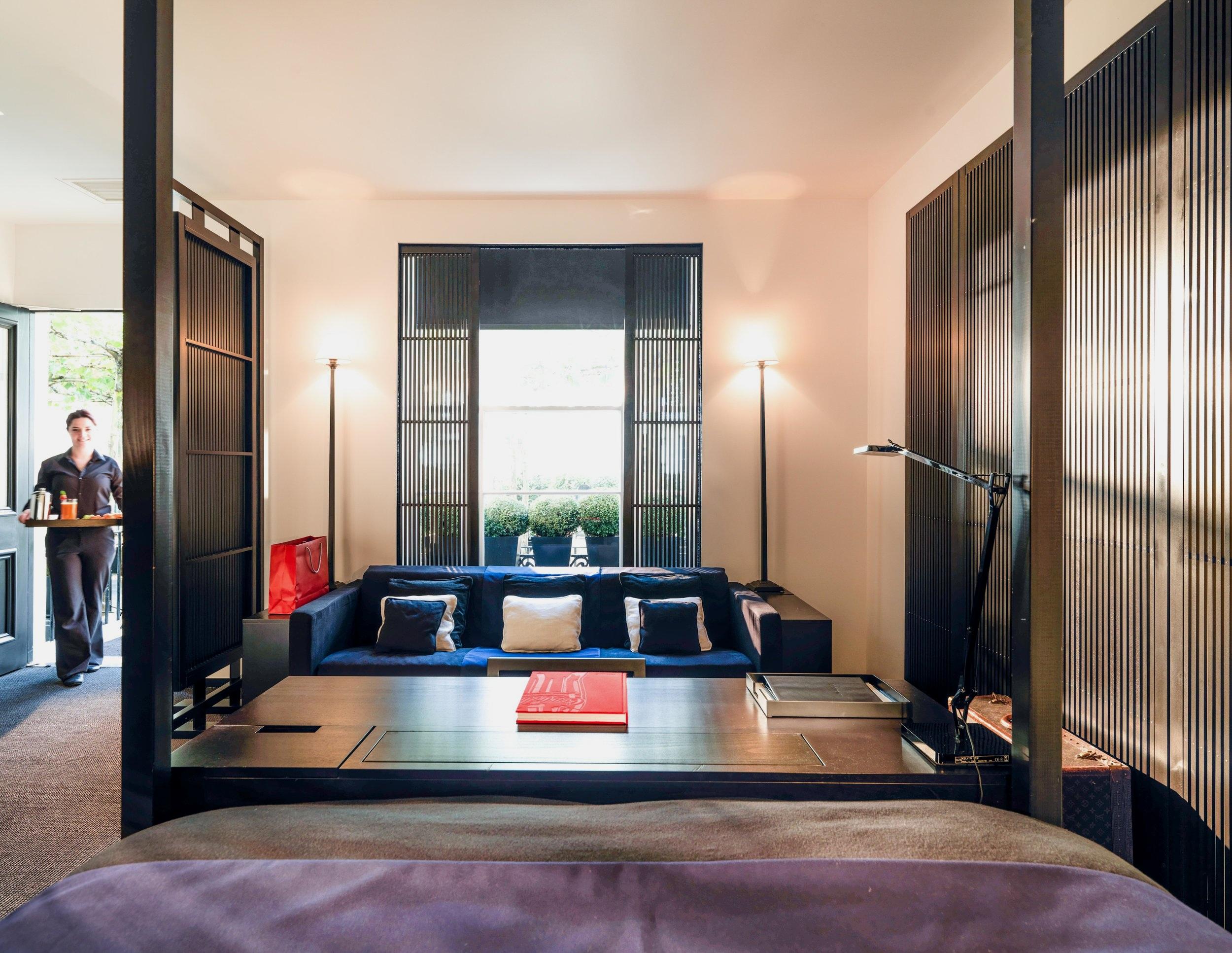 Inverness Terrace Suite 2.jpg