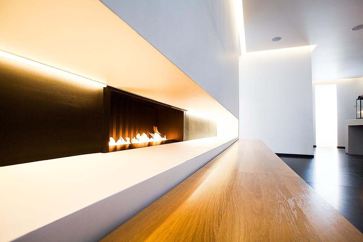 Fire Lobby.jpg