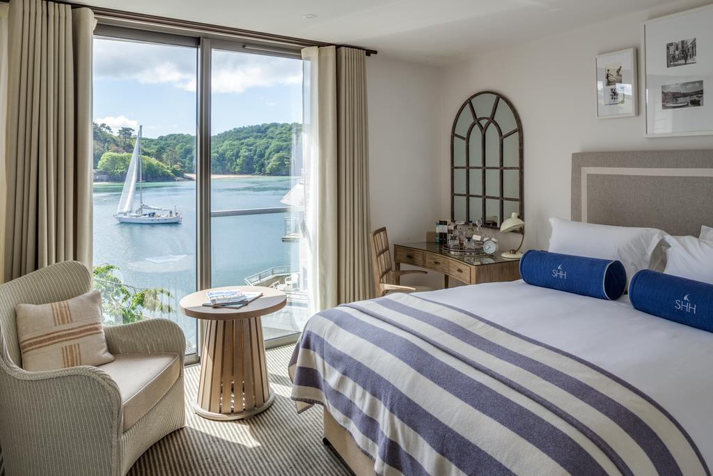 Salcombe Harbour Hotel.jpg
