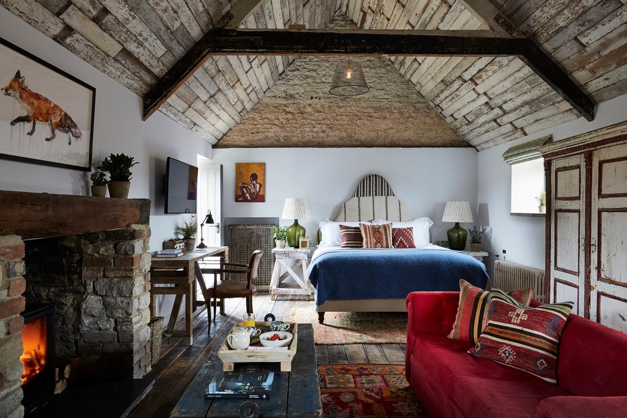 Artist Residence Oxfordshire.jpg