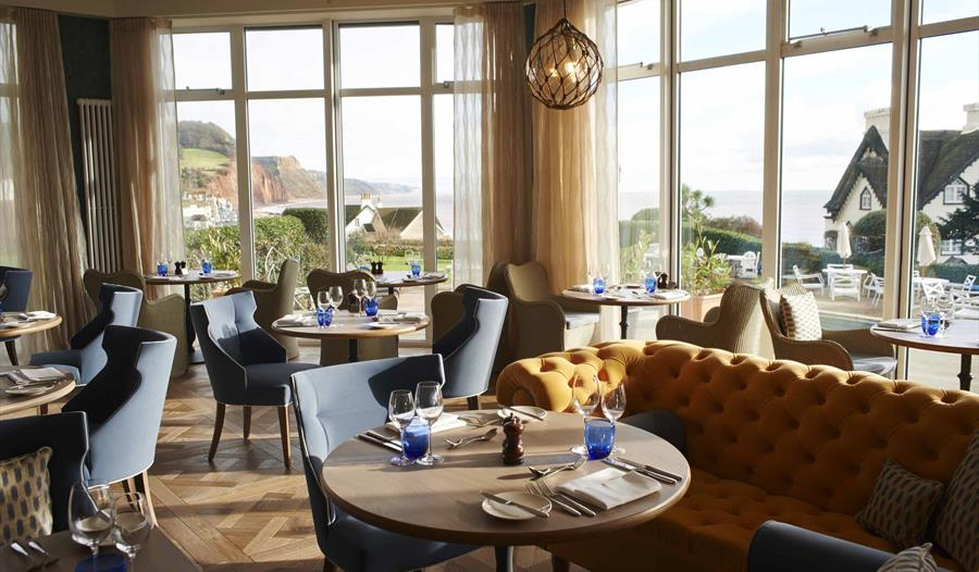Sidmouth Harbour Hotel.jpeg