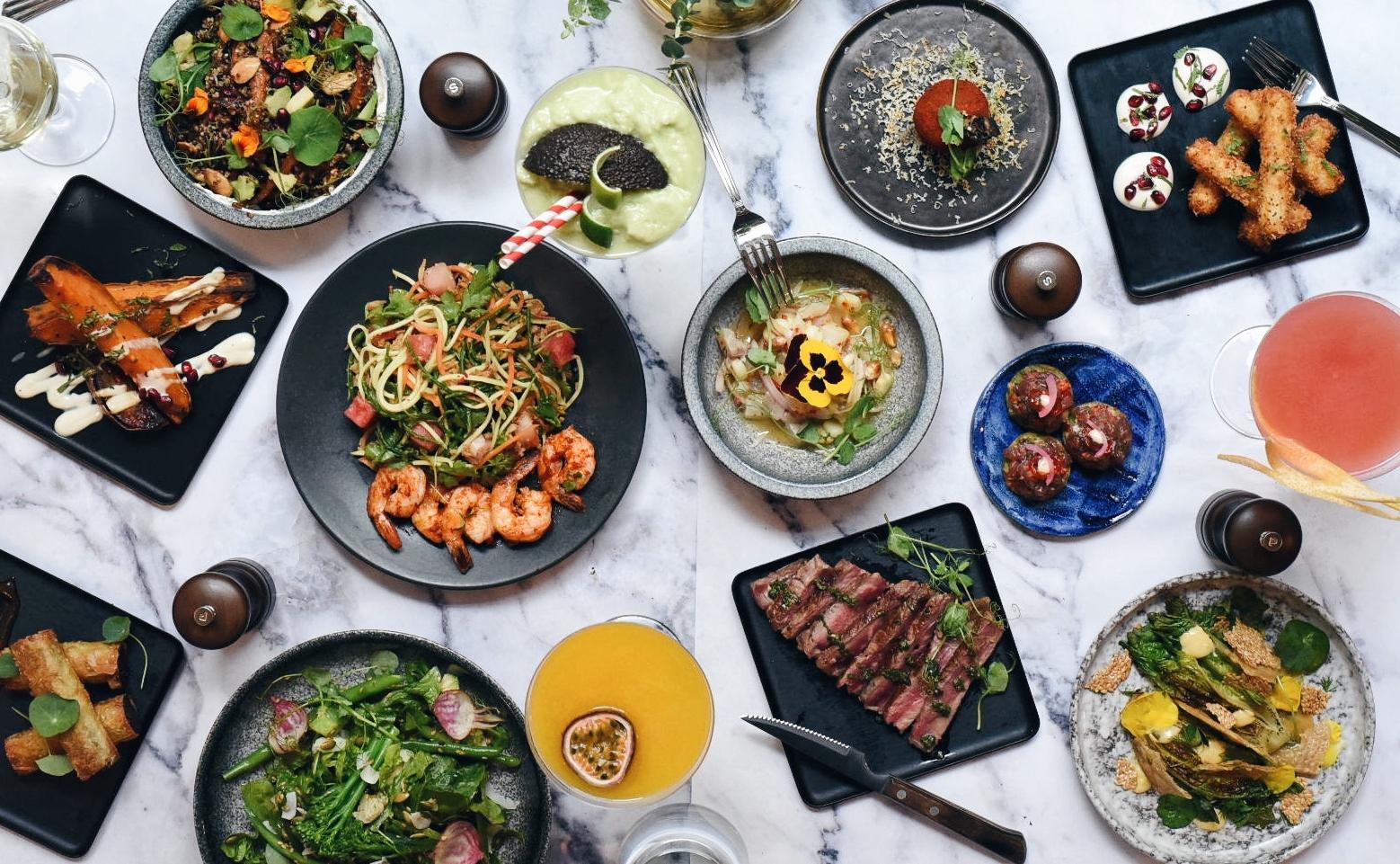 Group-Dinner-Shot-1-Photo-Credits-Leyla-Kazim-optimised.jpg