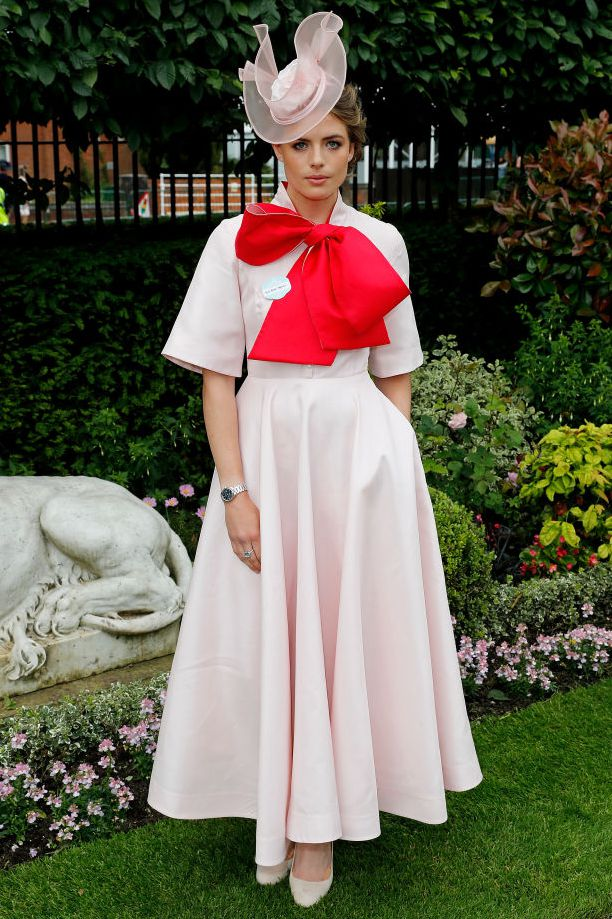 rosie-tapner-attends-day-1-of-royal-ascot-at-ascot-news-photo-1156712008-1560865235.jpg