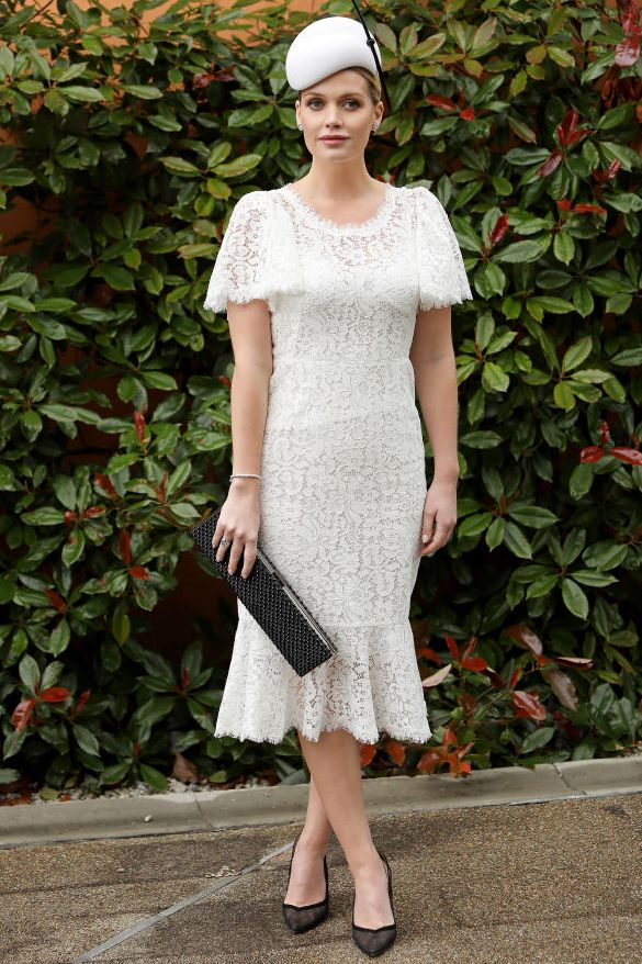 lady-kitty-spencer-attends-day-1-of-royal-ascot-at-ascot-news-photo-1156711681-1560865298.jpg