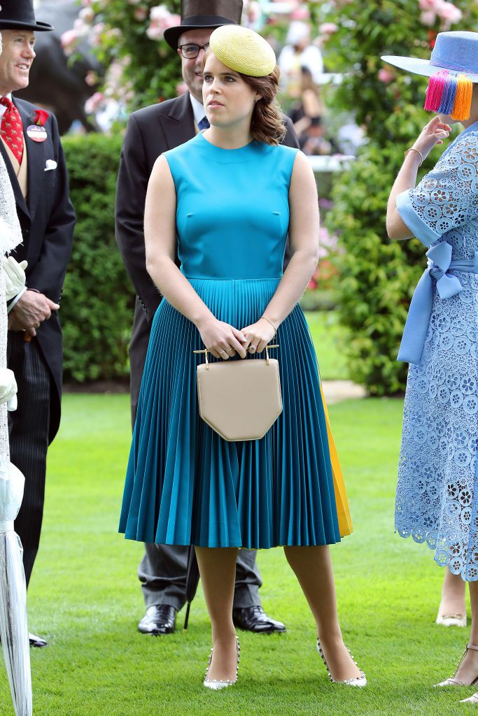 princess-eugenie-on-day-one-of-royal-ascot-at-ascot-news-photo-1156745943-1560878774.jpg