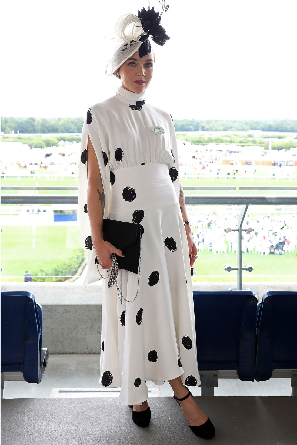 victoria-pendleton-on-day-3-of-royal-ascot-at-ascot-news-photo-1157141968-1561041082.jpg