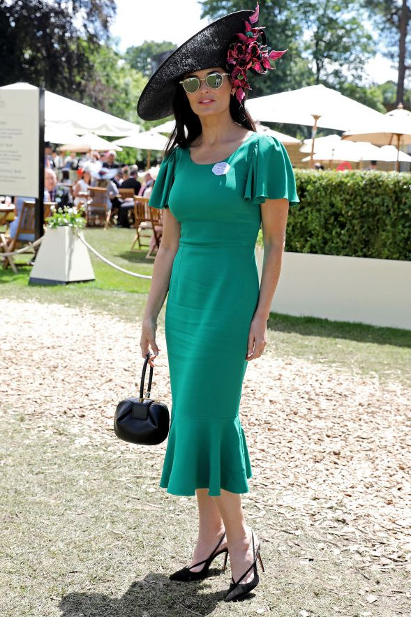 demi moore royal ascot.jpg