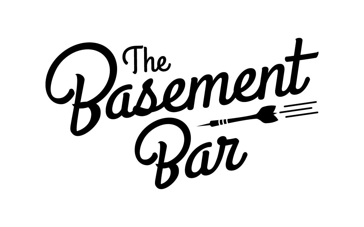 BasementBar_Logo.JPEG