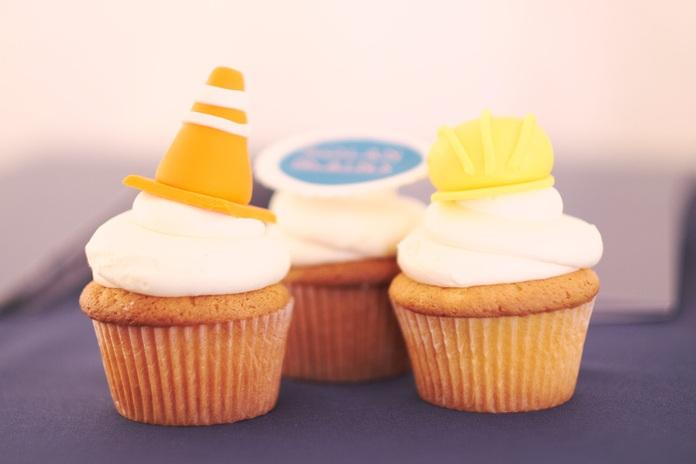 CupcakeTrio2.jpg