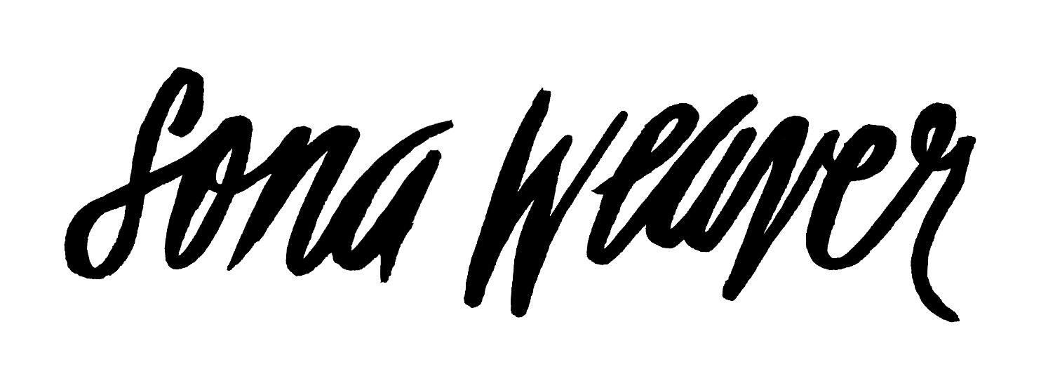 B&W-Logo.jpg