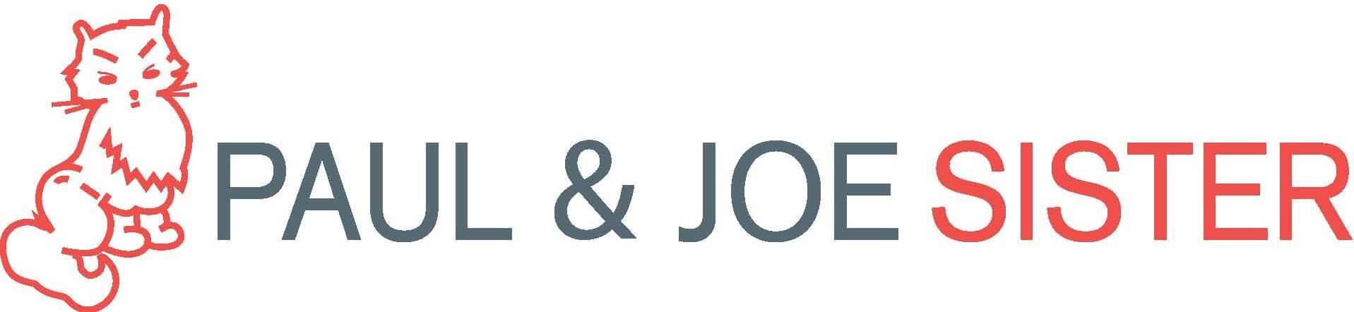 logo sister new pantone pdf.jpg