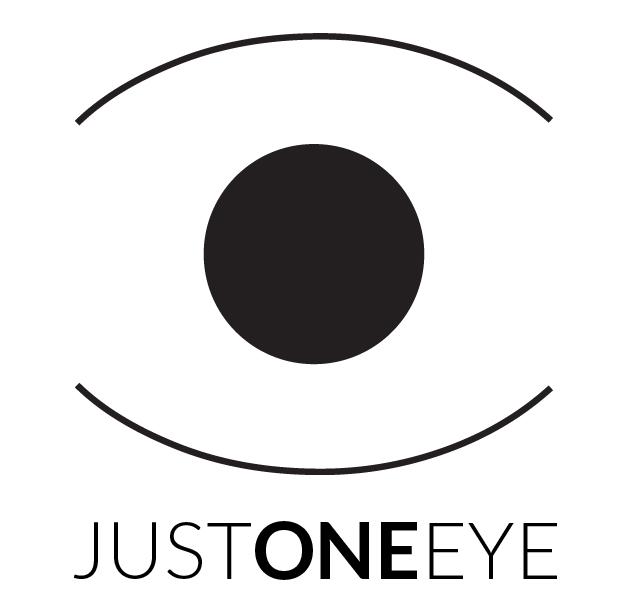 Just ONe Eye.jpg