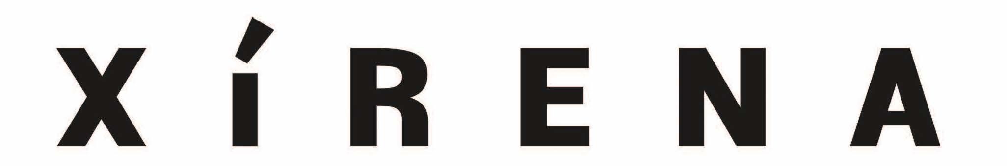 Xirena_Logo_Final_110909 (2).jpg