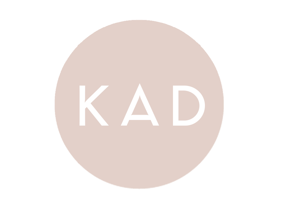 KADCIRCLE.jpg