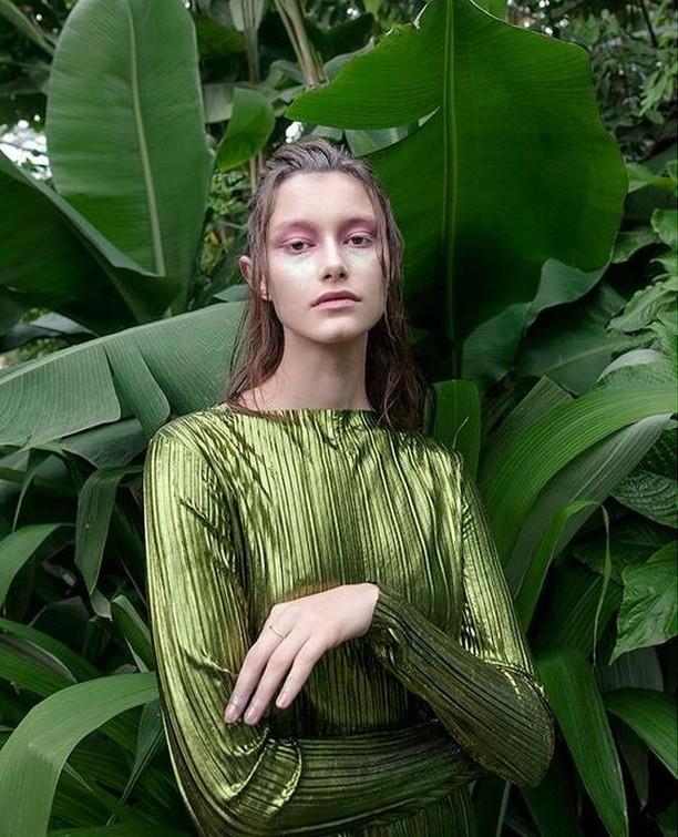 Support All of Human Nature 💚| #pride (6/9) | #KADSpirit⠀ ⠀ -⠀ -⠀ -⠀ -⠀ -⠀ #KADLoves #KADPublicity #KADClients #KADSpirit  #KADPR #PR #publicity #losangeles #LA #NYC #boutiquepublicrelations #boutiquepr #fashionpublicist #fashion #press #prlife #fashionpr #publicistlife #influencers #publicrelations #fashionpublicrelations #pridemonth