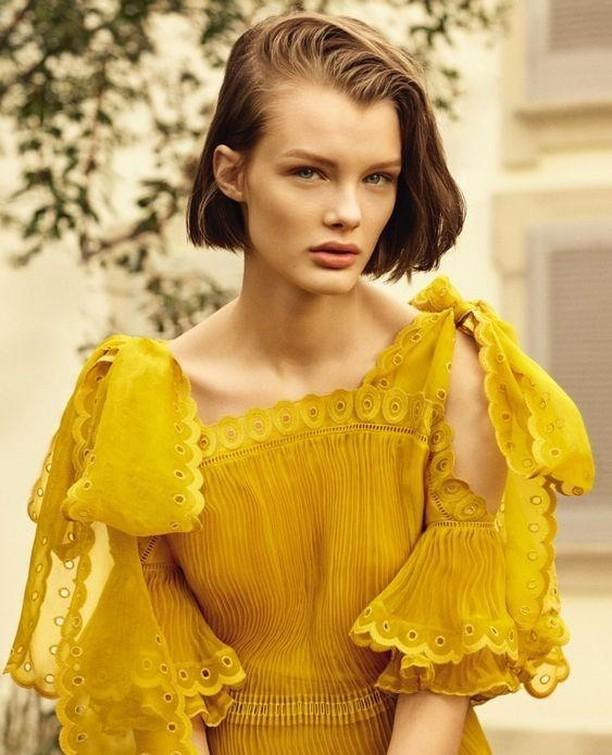 Live Out in the Open 💛| #pride (7/9) | @kris_grikaite by @benwellerstudio for @voguerussia | #KADSpirit ⠀ ⠀ -⠀ -⠀ -⠀ -⠀ -⠀ #KADLoves #KADPublicity #KADPR #PR #publicity #losangeles #LA #boutiquepublicrelations #boutiquepr #fashionpublicist #lifestyle #designer #blogger #styleblogger #currentlywearing #fashionaddict #fashionblogger #theeverygirl #wwd #womeninbusiness #myunicornlife #abmbeautifullife #pridemonth #vogue #fashioneeditorial ⠀