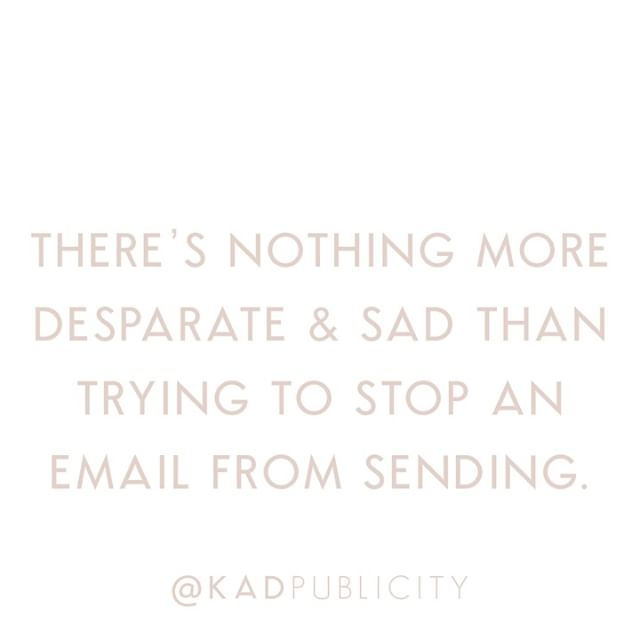You've got mail 💌😳| #KADSpirit ⠀ ⠀ -⠀ -⠀ -⠀ -⠀ -⠀ #KADLoves #KADPublicity #KADPR #PR #pragency #agencylife #branding101 #lifestylepr #brandidentity #brandbuilders #brandingagency #personalbrandingexpert #luxurypr #publicrelationsagency #mystyletoday #stylepic #igfashion #makeyousmilestyle #abmlifeiscolorful #livecolorfully #abmhappylife #darlingmovement #fempreneur #girlboss #bossbabes #quotes