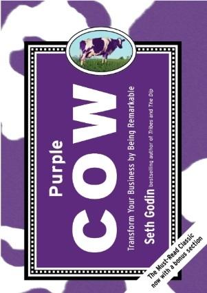 Purple_cow.jpg