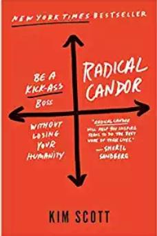 Radical_candor.jpg