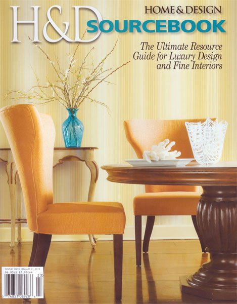 home-design-annual2013.jpg